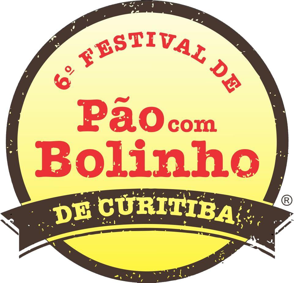 6º Festival de Pão com Bolinho